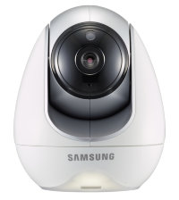 Камера Samsung Baby View SEP-5001RDP