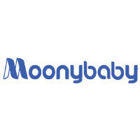 Видеоняни Moonybaby